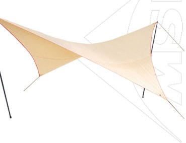 Parawings Bottom